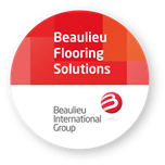 Beaulieu Flooring