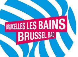 Bruxelles les Bains : Brussel Bad