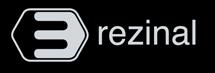Rezinal