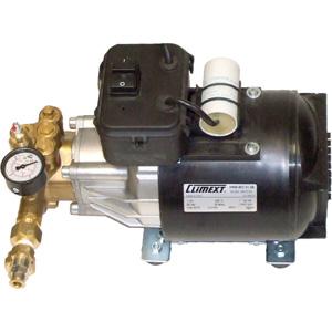 Pompe Haute pression CONFORT Image