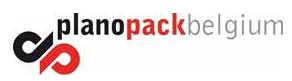 Planopack