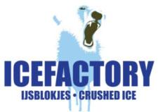 IceFactory - Ice retail
