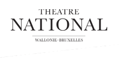 Théâtre National : Wilderness