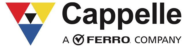 Cappelle / Ferro Pigment