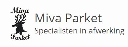 MIVA PARKET