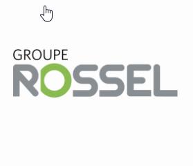 Rossel Printing Company
