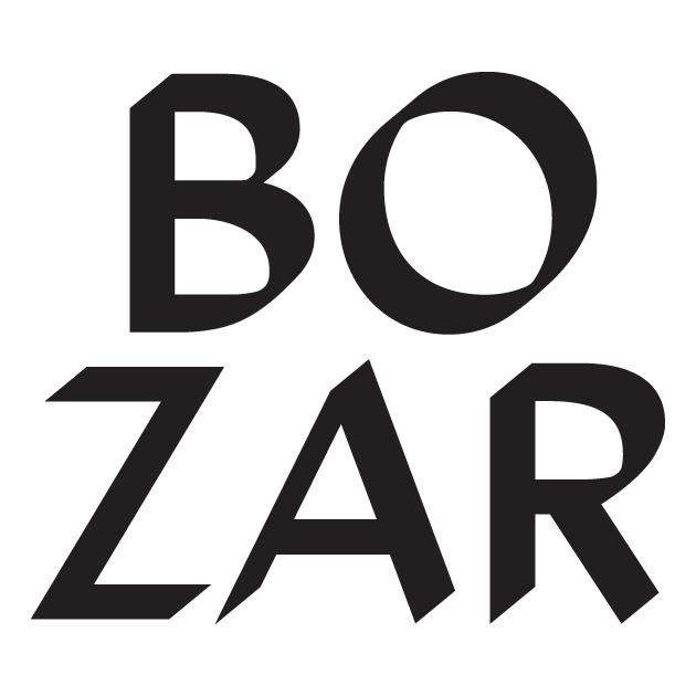 BOZAR - Aesthetic mist