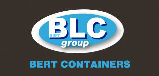 BLC GROUP  : Dustfighting application