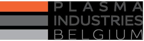 Plasma Industrie : Cooling Drycooler
