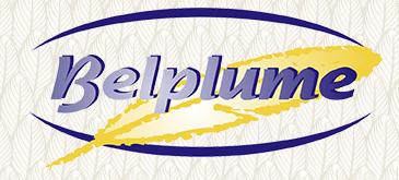 BELPLUME : Adiabatic cooling